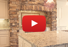 Home - Livonia Builders - youtube-thumbnail